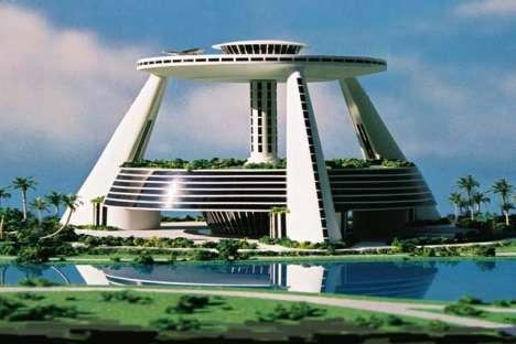 Resource-Based Economies of the Future