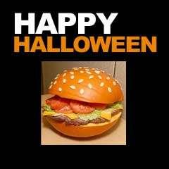 68 Most Unique and Bizarre Halloween Ideas
