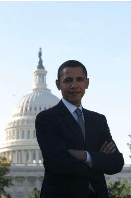 Youth Votes Predicting Presidents