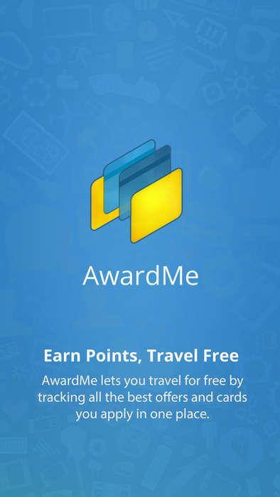 Reward-Maximizing Apps