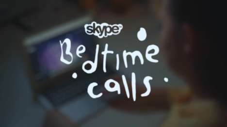 Video-Calling Storybooks