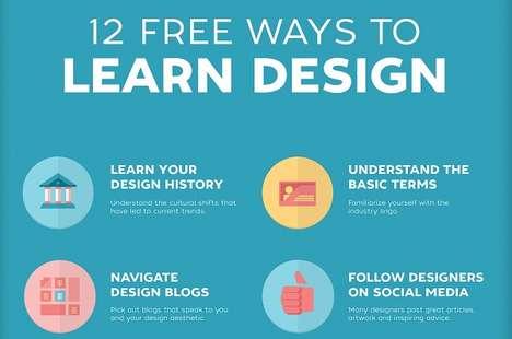 Educational Design Tips