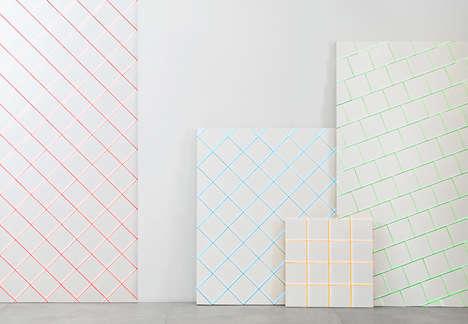 Scale-Like Tiles