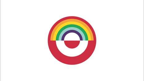 World Pride Promotional Videos