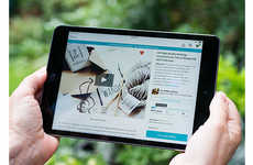 Online Marketplace Crowdfunding - Fund on Etsy is Set to Challenge Other Platforms like Kickstarter