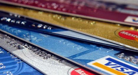 Fairer Credit Rating Startups