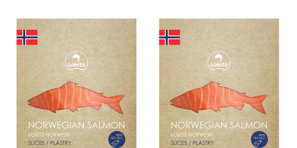 42 Examples of Nautical Branding