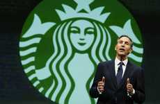 Barista Bachelor Initiatives - Starbucks is Offering to Cover Tuition at Arizona State for Employees