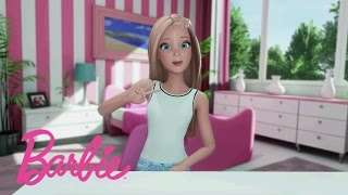 Barbie Video Diaries