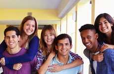 Scholarship Search Tools - MyCollegeOptions Helps Students Find Hispanic Scholarships and More