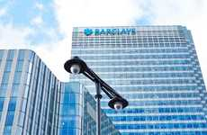 Rehabilitative Finance Partnerships - Barclays Bank, DEC and UNICEF Team Up to Help Former Addicts