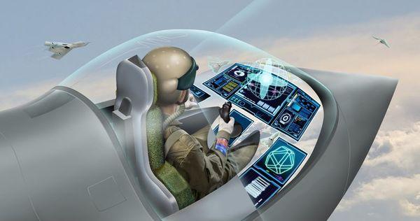 30 Military Training Innovations
