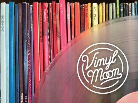 Vinyl Mixtape Subscriptions