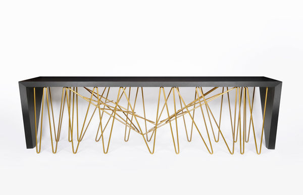 Top 95 Furniture Products in July