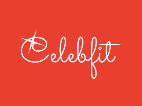 Exclusive Dating Apps - CelebFit is a Dating App That Operates on an Invite-only Basis for Quality