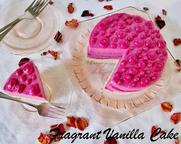 27 Raw Dessert Recipes