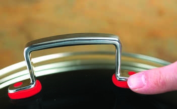 Durable Rubber Adhesives