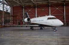 Private Plane Platforms
