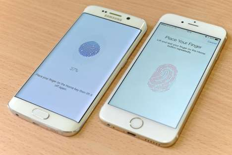 Standalone Fingerprint Scanners - This Device Makes Fingerprint Scanning Easier and More Secure