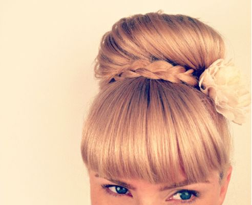 23 Bold Braided Hairstyles