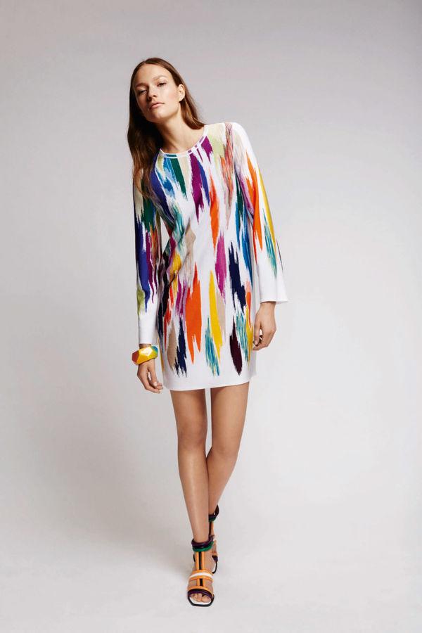 100 Bohemian Fashion Collections