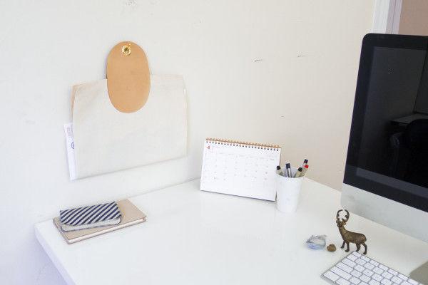 16 Simple No-Sew DIYs