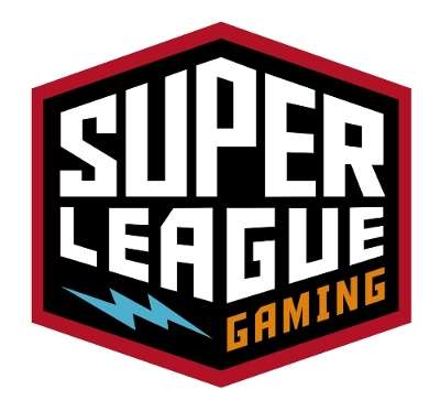 Theatrical Gaming Leagues - Super League Gaming Makes Video Games Social and Interactive