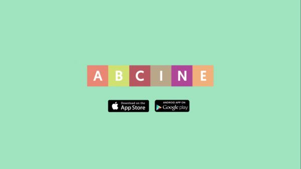 10 Gamified Education Apps