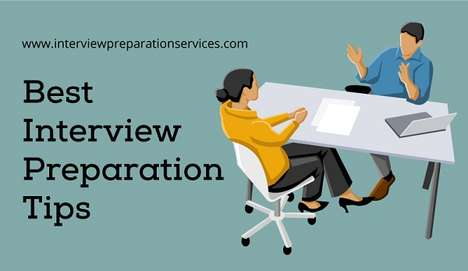 Interview Prep Guides