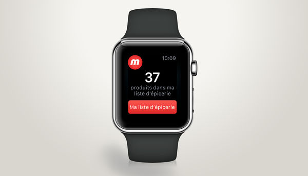 70 Examples of Innovative Smartwatches