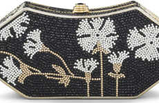 Crystallized Clutch Collections