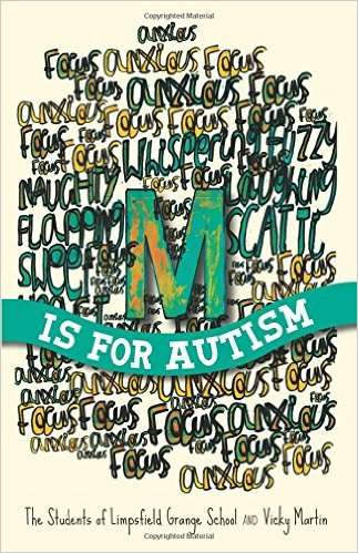 Female-Focused Autism Books - This Book About Female Autism Aims to Combat Misinformation