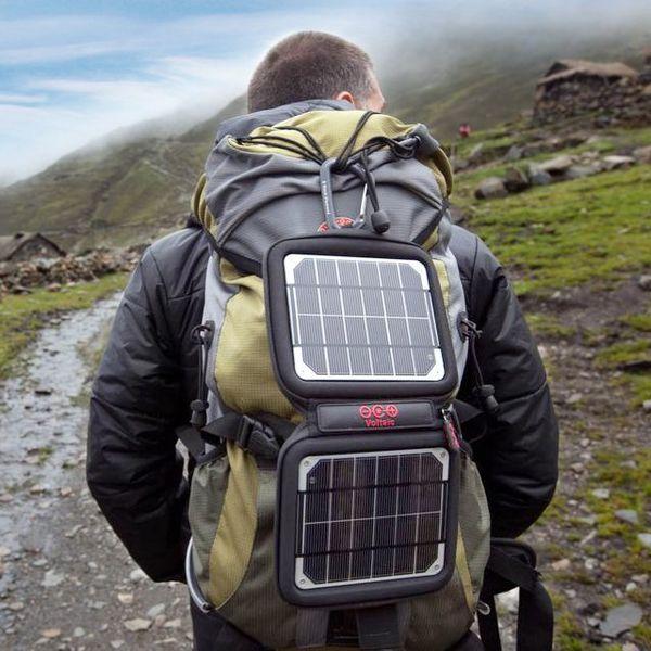 27 Outdoor Adventure Bags