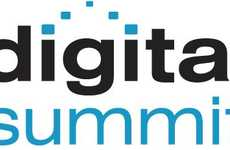 Expansive Digital Summits