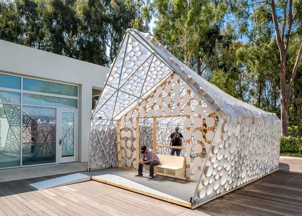 Top 50 Home Ideas in August