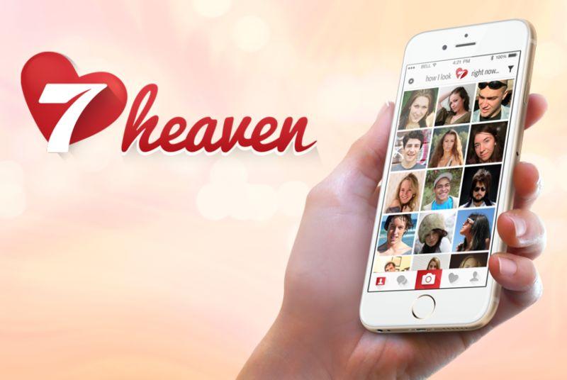 best niche dating apps