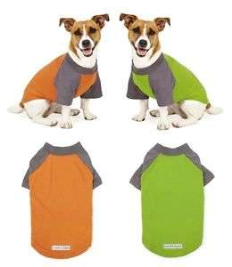 Pest Repellent Pet Sweaters