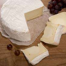 Beer-Inspired Cheeses