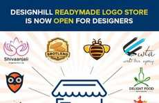 Readymade Logo Designs