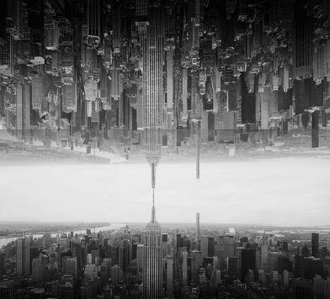 Monumental City Photography