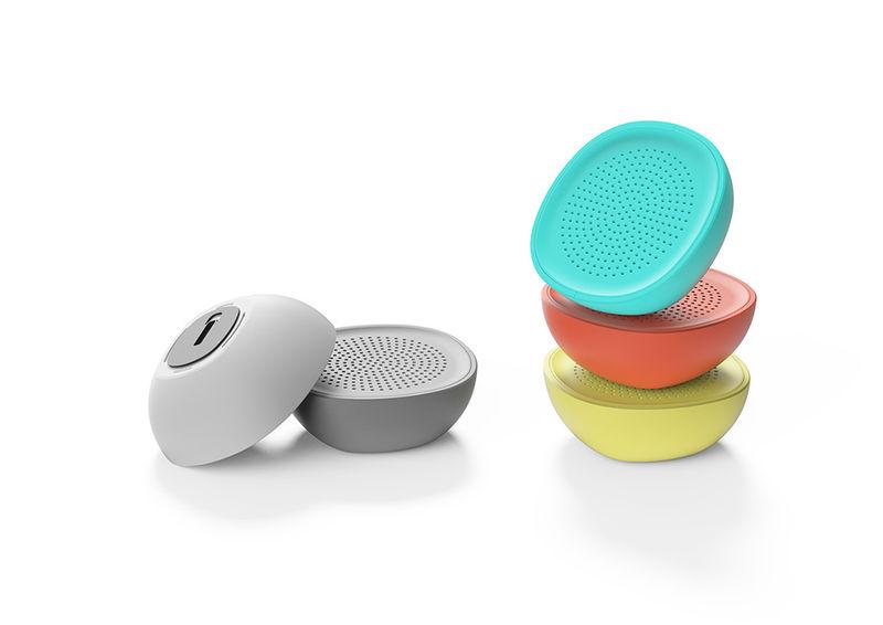 Disguised Dehumidifiers : Portable Dehumidifier
