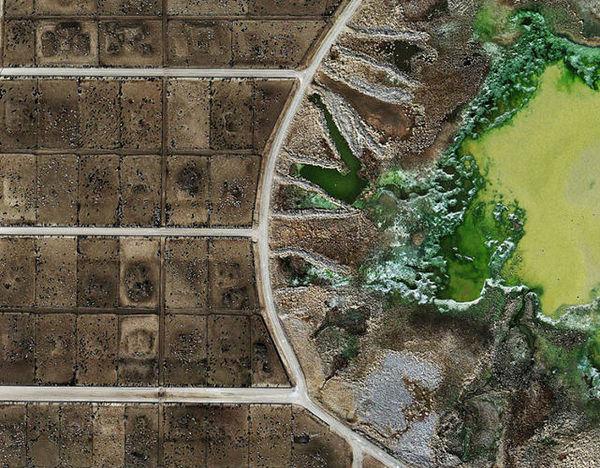28 Environmental Photography Series