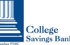 Education-Gifting Services - College Savings Bank Lets You Contribute Towards College Funds