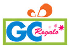 Filipino Personal Gifting Platforms - GC Regalo Allows Filipinos to Send Online Gift Certificates