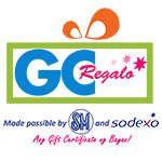 Filipino Personal Gifting Platforms