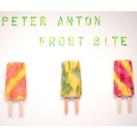 Ice Cream Art Exhibits