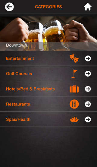 Experiential Gifting Apps - GiftCaddies Makes It Easy to Send a Gift Activity Seamlessly