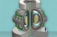 Inexpensive Nuclear Reactors