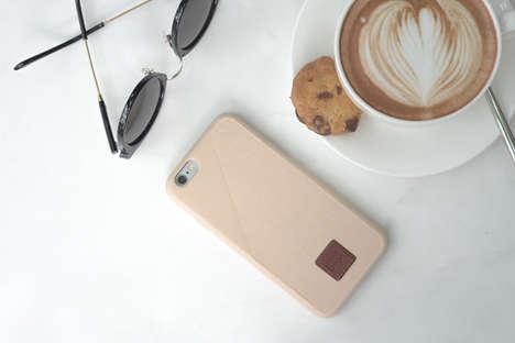 Shatterproof Phone Cases