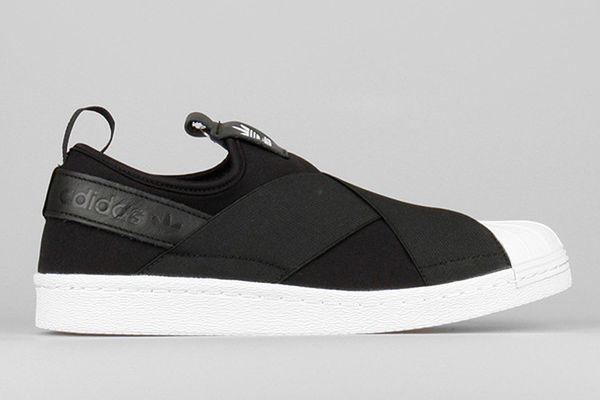 23 Slip-On Sneakers